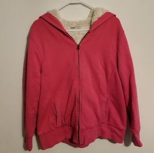 Old Navy Pink Jacket